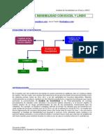 Analisis_Sensibilidad.pdf