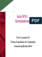 Aula_Nº01_2º2014_Introducao_a_compilacao.pdf