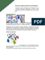 GRUPO 8_EQUIPO_1_EL ESTUDIO DE MERCADO EN EL DISEÑO DE PROYECTOS DE INVERSIÓN.pdf