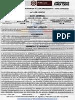 ACTA REUNIÓN Nº003 - PLAN DE AUTOFORMACIÓN.pdf