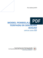 buku model pembelajaran terpadu.pdf