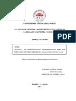 Manual de Procedimientos Administrativos.pdf