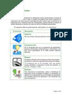 Academia BI Unidad 0.pdf