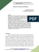 Alvarado_Martinez_Elizabeth_&_Rodriguez_Bulnes_Maria_Guadalupe.pdf