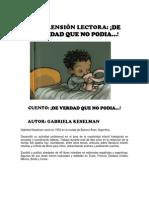 1.TALLER DE COMPRENSIÓN LECTORA MARC.pdf