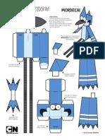 mordecai_paperfoldable.pdf