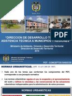 NORMAS URBANISTICAS.pdf