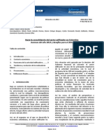 Informe Económico Diciembre 2013 - No  54.pdf