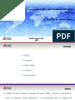 Teotleco.pdf