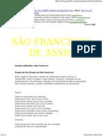 fRANCISCO DE ASSIS.pdf