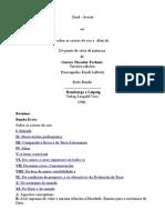 73376967-Zend-Avesta-01-galego-Gustav-Theodor-Fechner.pdf