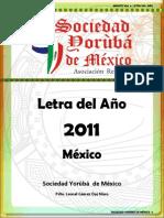 46174505-Letra-del-Ano-2011-Mexico-Sociedad-Yoruba-de-Mexico[1].pdf