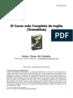 curso-ingles-gramatica.doc