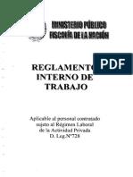 REGLAMENTO INTERNO TRABAJO.pdf
