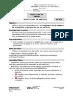 OK MANUAL ACEPTACIÓN DE SERVICIO (Solicitud y aceptacion de servicio).doc