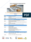 Programa-Seminario-Mineria.pdf