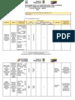 FORMATO DE SEGUIMIENTO AL PLAN DE FORMACIÓN AUTÓNOMA-COLPORTUGAL.pdf