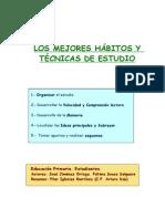 tcnicas-de-estudio-1198776407625933-2.pdf