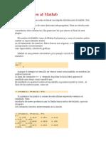 Introducción al Matlab.doc