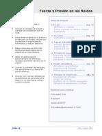 FUERZA Y PRESION DE LOS FLUIDOS.pdf
