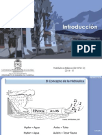 00 Introduccion.pdf