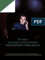 libroadicciones.pdf