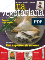 Cocina Vegetariana - Junio 2014.pdf