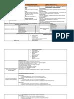 1. SECUENCIA DIDACTICA MATEMÁTICAS.pdf