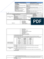 SEGUNDA SECUENCIA MATEMATICAS.pdf
