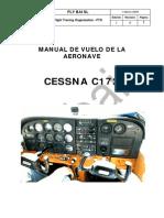 27451manual_de_vuelo_c-172.pdf