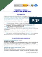 documentos_Documento_formacion_en_radio.pdf