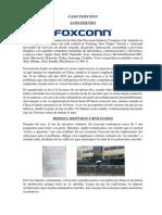 Caso foxconn.pdf