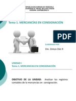 1-MERCANCIAS_EN_CONSIGNACION---_1_.ppt