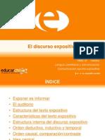 articles-104785_ArchivoPowerPoint_0.ppt