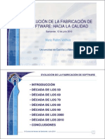 mpiattini-calidad.pdf