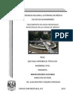 Tesis_BrunoRiveros.pdf