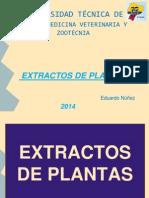 Extractos de Plantas.pptx