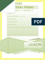 SDPP_U3_A1_JOAG.doc