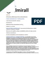 METADIEMIL.docx