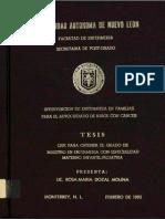 1020091137.pdf
