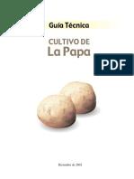 Guia rePapa.pdf