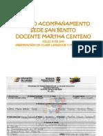 QUINTO ACOMPAÑAMIENTO.pdf