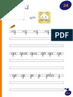 cap_24.pdf