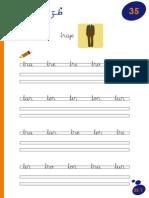 cap_35.pdf