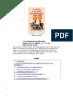 sociedad-desescolarizada.pdf
