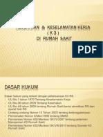 k3 rsjs-pelatihan