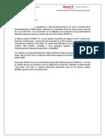 ETERNIT_proceso productivo.docx