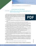 ordenanza terrazas santander.pdf