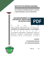 acuistica y control de ruido.pdf
