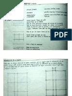 Dibujo_a_mano.pdf